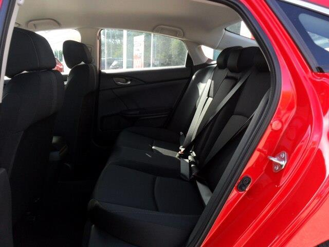 2019 Honda Civic LX (Stk: 10672) in Brockville - Image 13 of 20