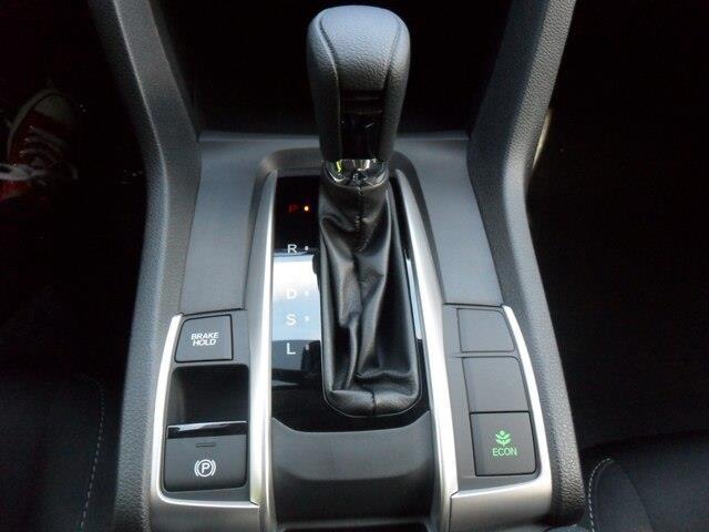 2019 Honda Civic LX (Stk: 10672) in Brockville - Image 15 of 20