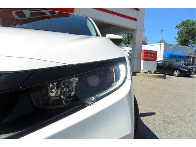 2019 Honda Civic DX (Stk: 10679) in Brockville - Image 19 of 20