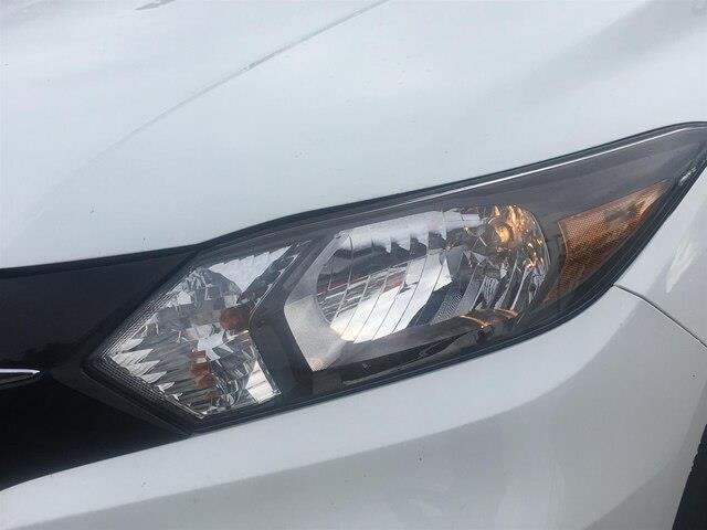 2018 Honda HR-V LX (Stk: U18185) in Barrie - Image 23 of 24