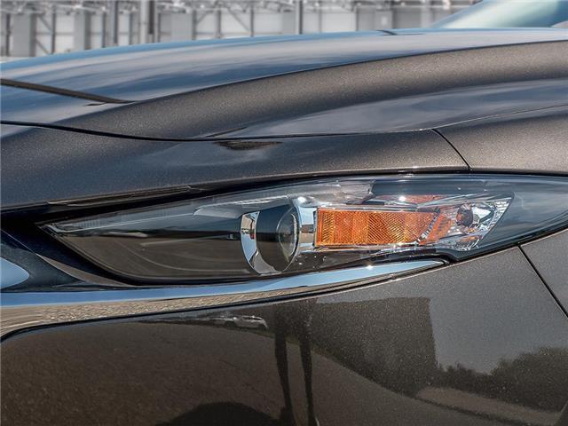 2019 Mazda Mazda3 GS (Stk: 19405) in Toronto - Image 10 of 23