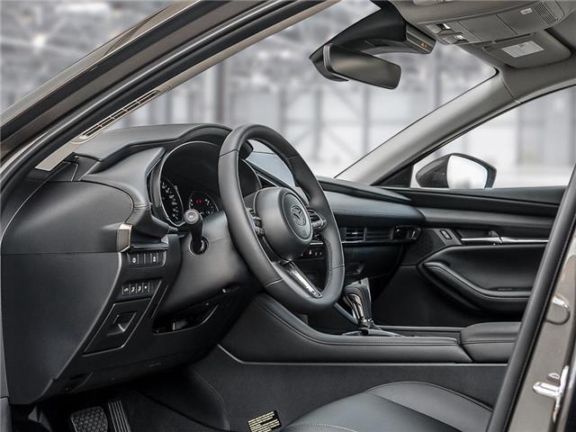 2019 Mazda Mazda3 GS (Stk: 19405) in Toronto - Image 12 of 23