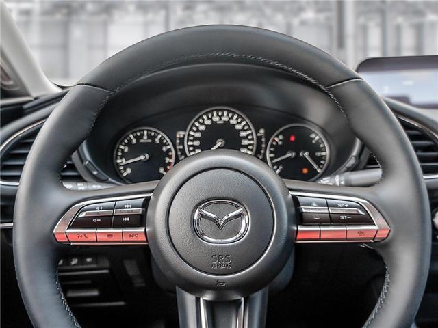 2019 Mazda Mazda3 GS (Stk: 19405) in Toronto - Image 13 of 23