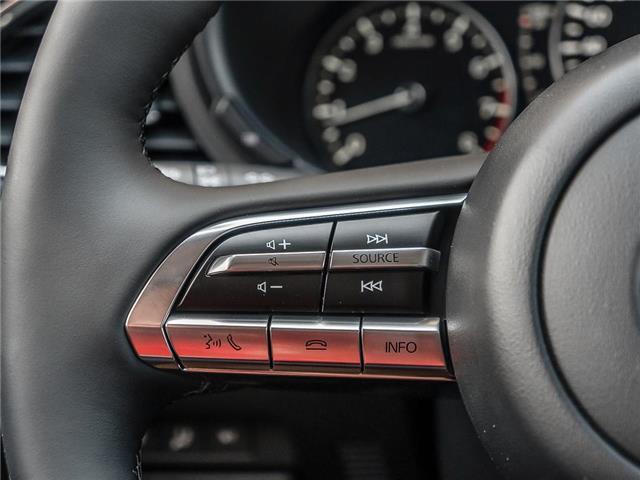 2019 Mazda Mazda3 GS (Stk: 19405) in Toronto - Image 15 of 23
