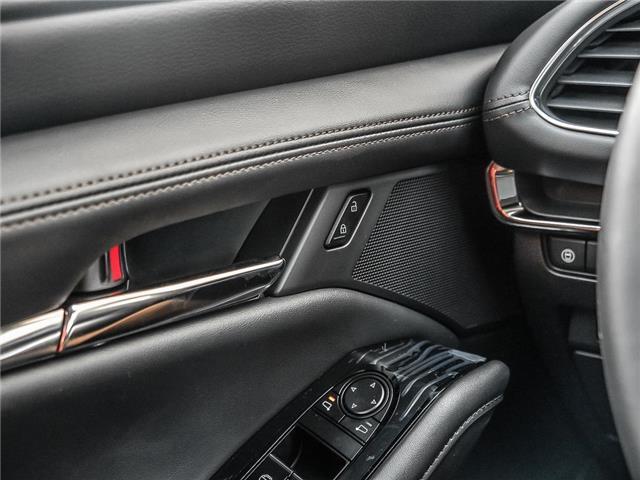 2019 Mazda Mazda3 GS (Stk: 19405) in Toronto - Image 16 of 23