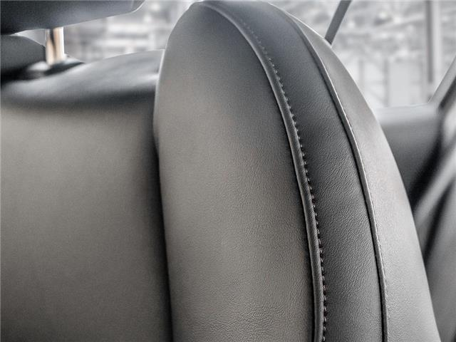 2019 Mazda Mazda3 GS (Stk: 19405) in Toronto - Image 20 of 23