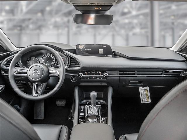 2019 Mazda Mazda3 GS (Stk: 19405) in Toronto - Image 22 of 23