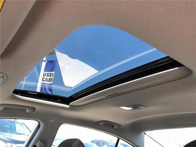 2019 Hyundai Elantra Preferred|Lane Keep|Blindspot Detect|Backup Cam| (Stk: WC187184) in BRAMPTON - Image 14 of 22
