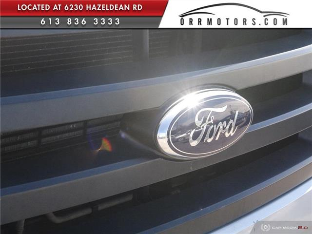 2014 Ford Expedition SSV (Stk: 5872) in Stittsville - Image 7 of 28