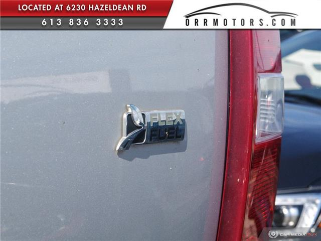 2014 Ford Expedition SSV (Stk: 5872) in Stittsville - Image 12 of 28
