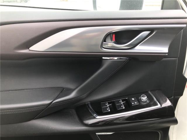 2017 Mazda CX-9 GT (Stk: P2488) in Toronto - Image 6 of 17