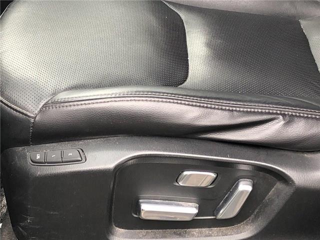 2017 Mazda CX-9 GT (Stk: P2488) in Toronto - Image 7 of 17