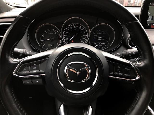 2017 Mazda CX-9 GT (Stk: P2488) in Toronto - Image 8 of 17