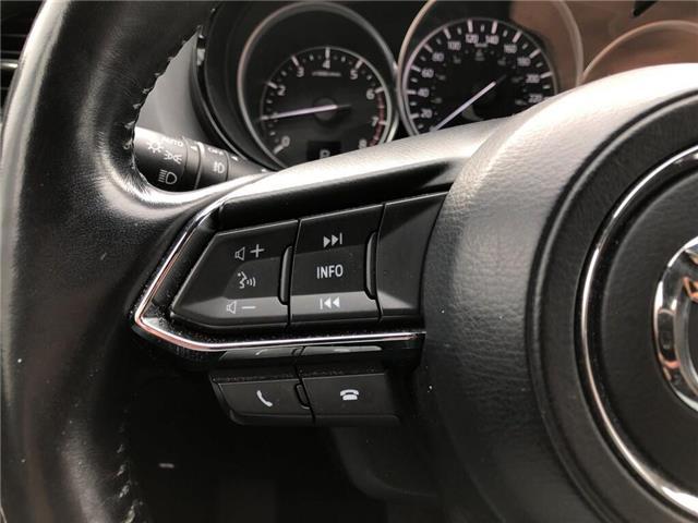 2017 Mazda CX-9 GT (Stk: P2488) in Toronto - Image 9 of 17