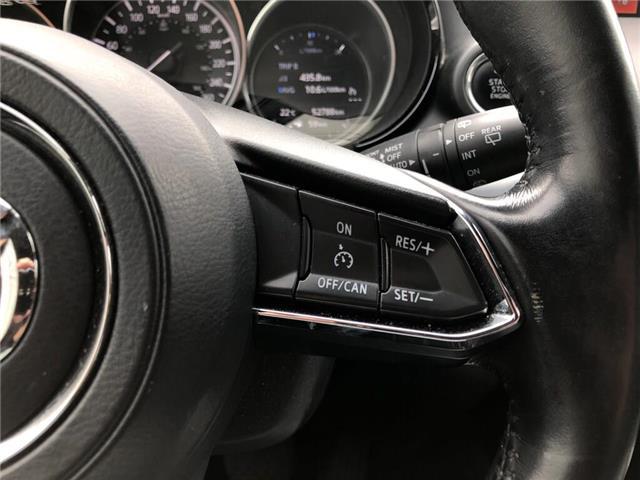 2017 Mazda CX-9 GT (Stk: P2488) in Toronto - Image 10 of 17
