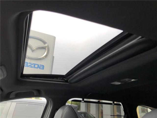 2017 Mazda CX-9 GT (Stk: P2488) in Toronto - Image 16 of 17