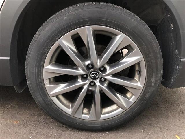 2017 Mazda CX-9 GT (Stk: P2488) in Toronto - Image 17 of 17