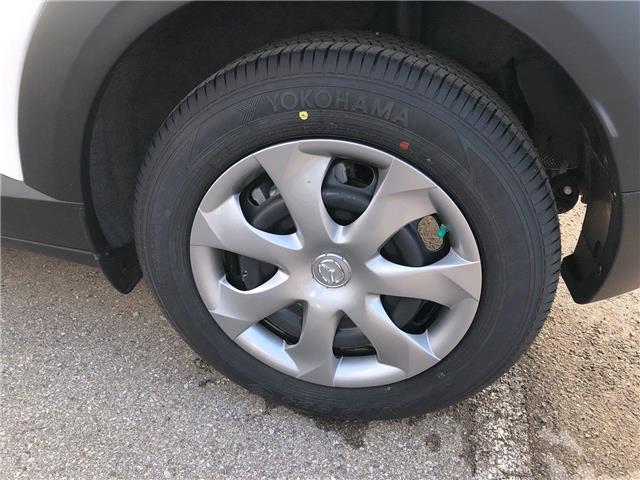 2019 Mazda CX-3 GX (Stk: LM9033) in London - Image 5 of 5