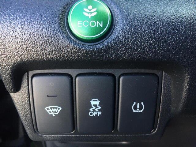 2016 Honda CR-V EX (Stk: U16110) in Barrie - Image 14 of 25