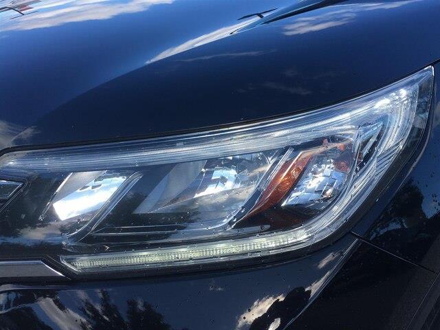 2016 Honda CR-V EX (Stk: U16110) in Barrie - Image 24 of 25
