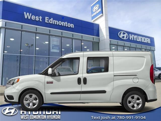 2018 RAM ProMaster City SLT (Stk: E4650) in Edmonton - Image 1 of 1