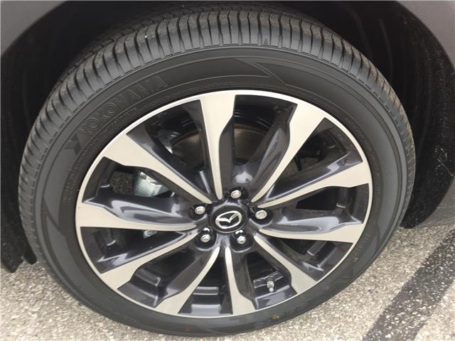 2019 Mazda CX-3 GT (Stk: UT338) in Woodstock - Image 9 of 23