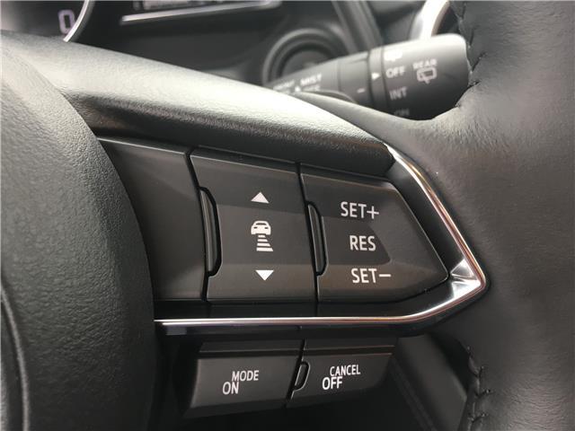 2019 Mazda CX-3 GT (Stk: UT338) in Woodstock - Image 19 of 23