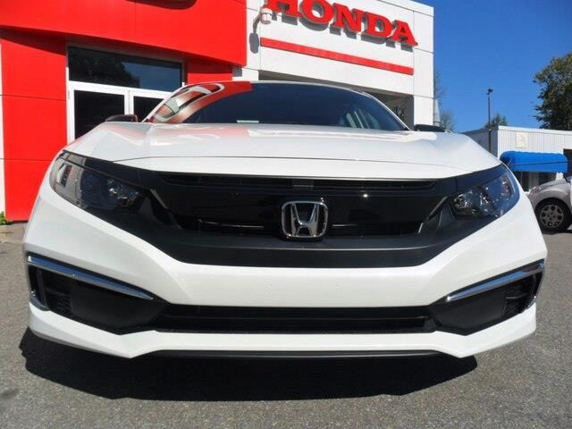2019 Honda Civic DX (Stk: 10679) in Brockville - Image 15 of 20
