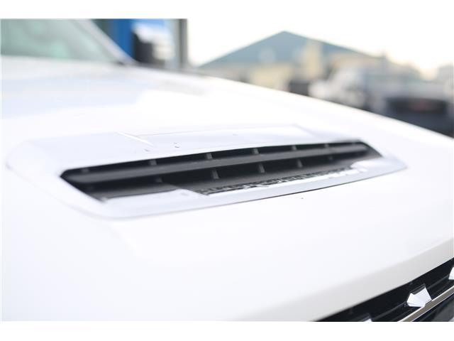 2020 Chevrolet Silverado 3500HD LTZ (Stk: 58259) in Barrhead - Image 12 of 45