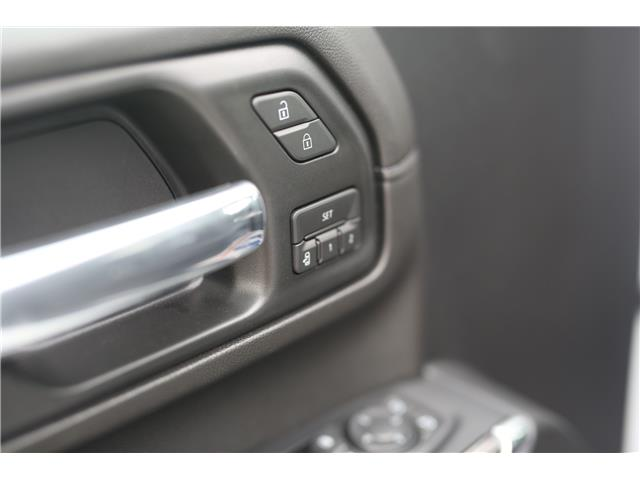 2020 Chevrolet Silverado 3500HD LTZ (Stk: 58259) in Barrhead - Image 19 of 45
