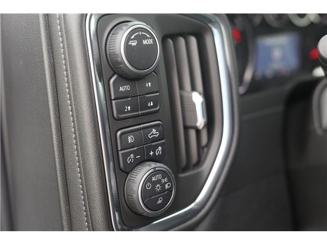 2020 Chevrolet Silverado 3500HD LTZ (Stk: 58259) in Barrhead - Image 21 of 45