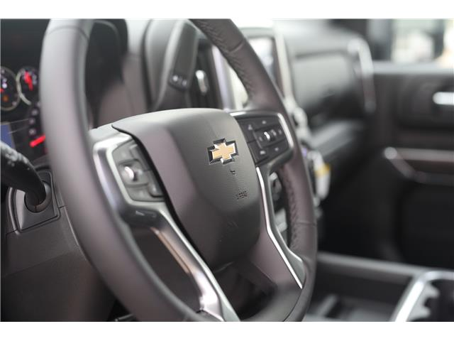 2020 Chevrolet Silverado 3500HD LTZ (Stk: 58259) in Barrhead - Image 23 of 45