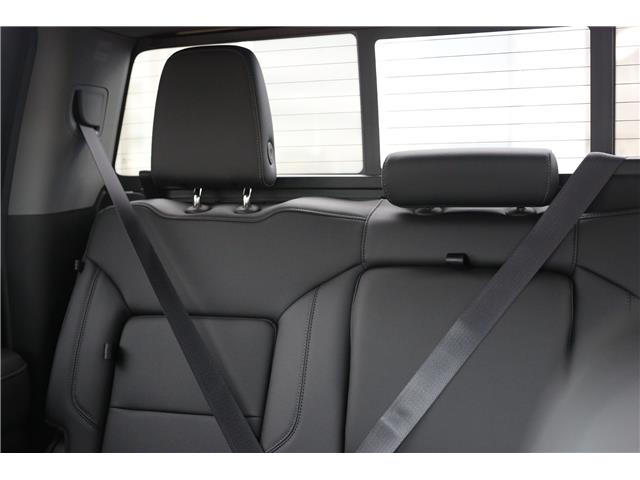 2020 Chevrolet Silverado 3500HD LTZ (Stk: 58259) in Barrhead - Image 40 of 45