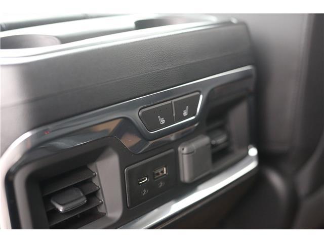2020 Chevrolet Silverado 3500HD LTZ (Stk: 58259) in Barrhead - Image 42 of 45