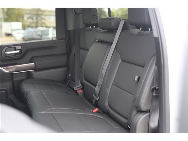 2020 Chevrolet Silverado 3500HD LTZ (Stk: 58259) in Barrhead - Image 43 of 45