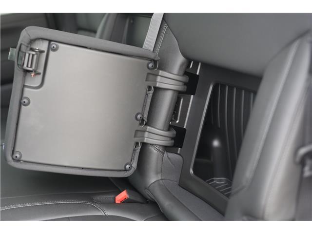 2020 Chevrolet Silverado 3500HD LTZ (Stk: 58259) in Barrhead - Image 45 of 45
