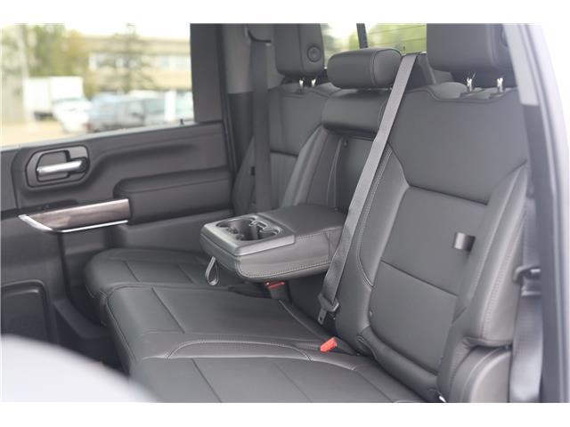 2020 Chevrolet Silverado 3500HD LTZ (Stk: 58259) in Barrhead - Image 44 of 45