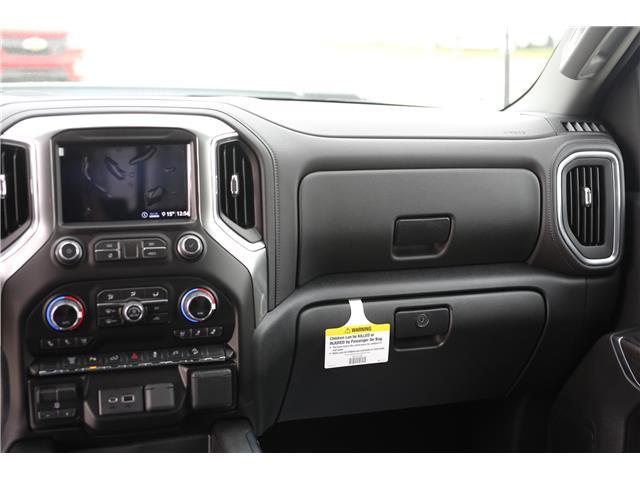 2020 Chevrolet Silverado 3500HD LTZ (Stk: 58259) in Barrhead - Image 26 of 45