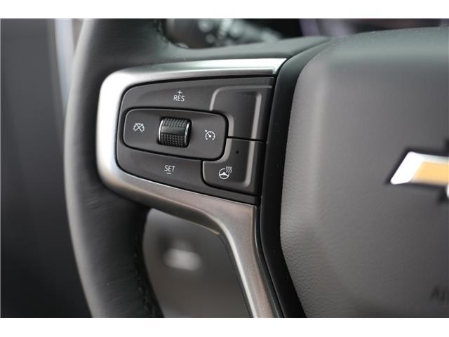 2020 Chevrolet Silverado 3500HD LTZ (Stk: 58259) in Barrhead - Image 27 of 45