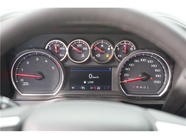 2020 Chevrolet Silverado 3500HD LTZ (Stk: 58259) in Barrhead - Image 29 of 45