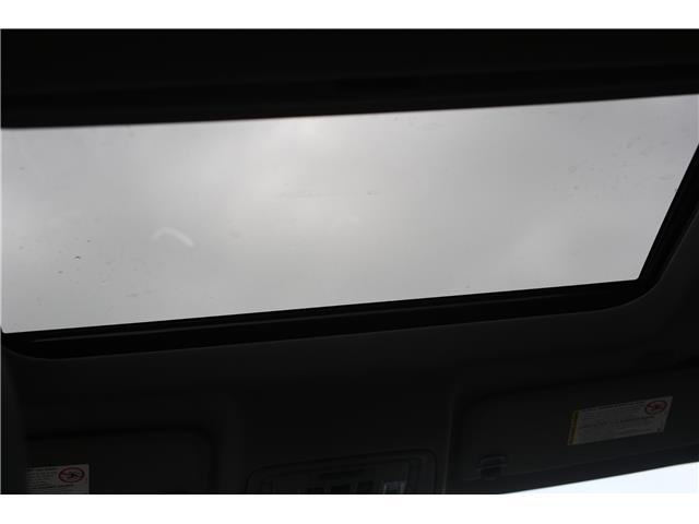2020 Chevrolet Silverado 3500HD LTZ (Stk: 58259) in Barrhead - Image 37 of 45