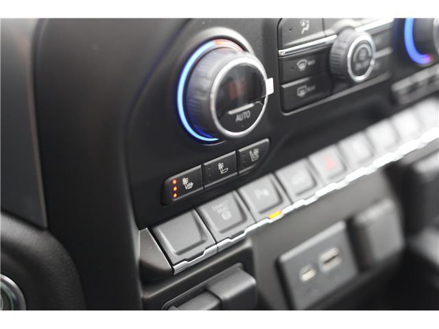 2020 Chevrolet Silverado 3500HD LTZ (Stk: 58259) in Barrhead - Image 33 of 45