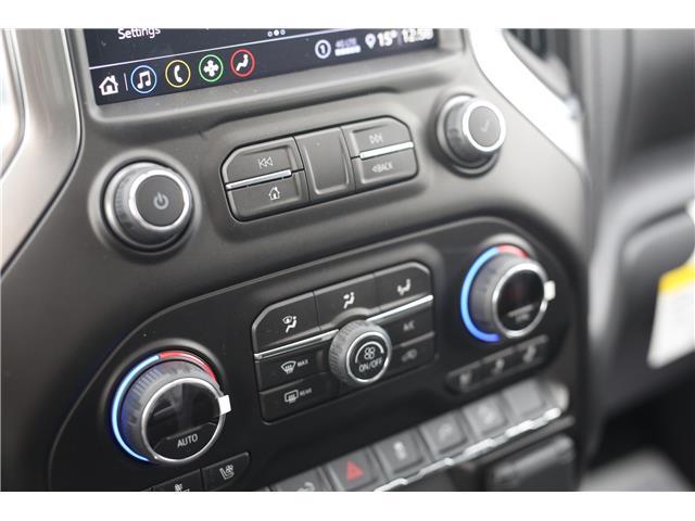 2020 Chevrolet Silverado 3500HD LTZ (Stk: 58259) in Barrhead - Image 34 of 45
