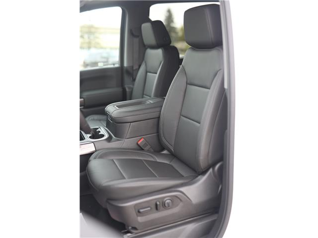 2020 Chevrolet Silverado 3500HD LTZ (Stk: 58259) in Barrhead - Image 18 of 45