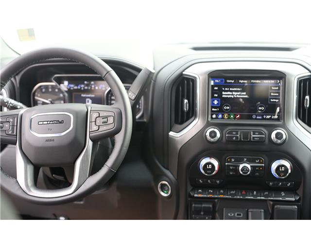 2020 GMC Sierra 1500 Denali (Stk: 58665) in Barrhead - Image 22 of 47