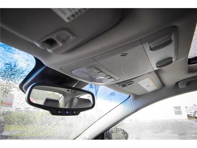 2014 Chevrolet Cruze DIESEL (Stk: LF8147) in Surrey - Image 20 of 21