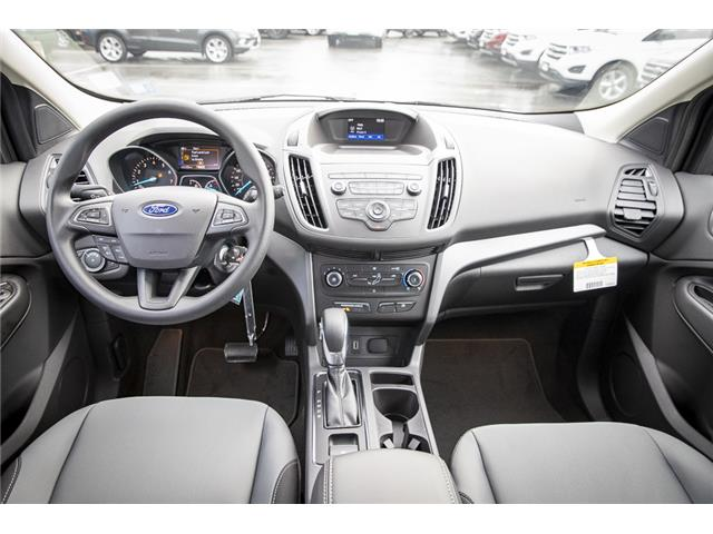 2019 Ford Escape S (Stk: 9ES1373) in Vancouver - Image 13 of 24