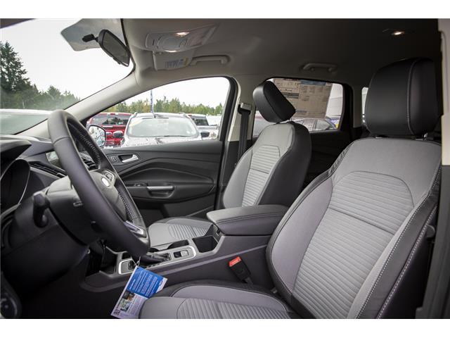 2019 Ford Escape SE (Stk: 9ES8949) in Vancouver - Image 9 of 24