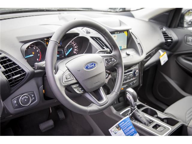 2019 Ford Escape SE (Stk: 9ES8949) in Vancouver - Image 10 of 24