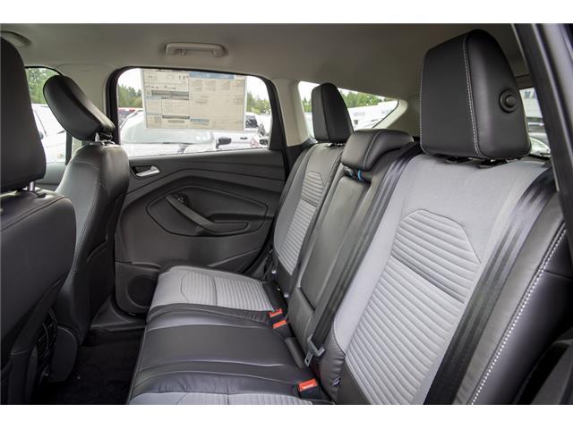2019 Ford Escape SE (Stk: 9ES8949) in Vancouver - Image 12 of 24